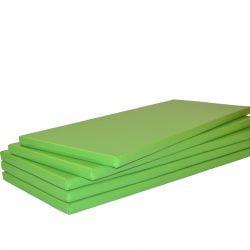 Soft Play Mat – Green