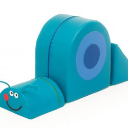 "Soft Play Set ""Snail"""