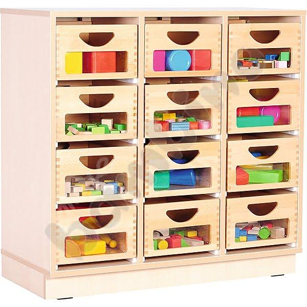 Cheap Toy Storage Units Best Kids Storage Images On