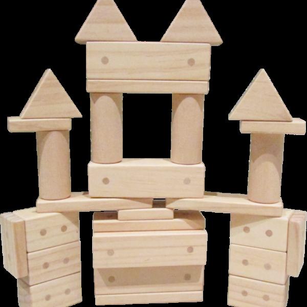 C5708-ELS-Magnetic-Wooden-Blocks-Set-3-956x1024