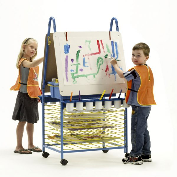 C6233-Double-Sided-Easel-W