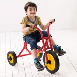 WEPLAY TRIKE, LARGE
