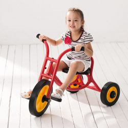 WEPLAY TRIKE, MEDIUM