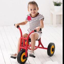 WEPLAY TRIKE, SMALL