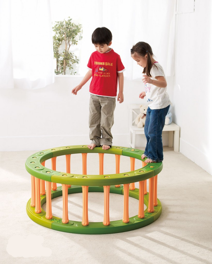 187 Weplay Balance Arch Set Of Two 188 Circle