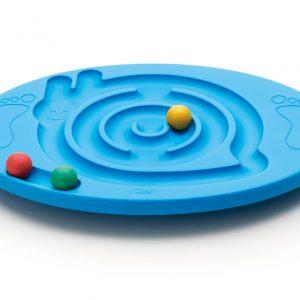 C  Maze Balancing Bo