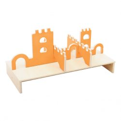 Flexi Castle Top