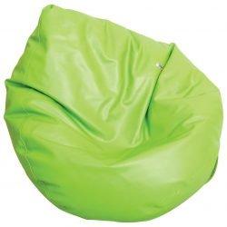 Large Beanbag – Green