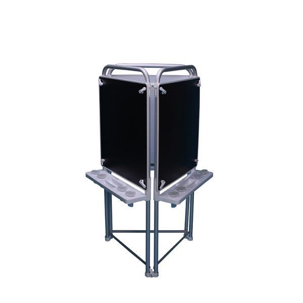 3-Sided-TME13w-TMB05-01-MAGNETIC-CHALKBOARD-LR-RGB-PROFILE-WEB