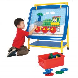 Gear Kit For Learning Board