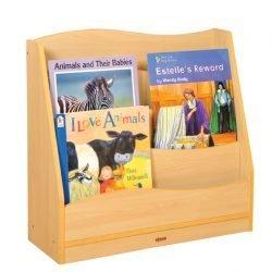 Vienna Book Stand
