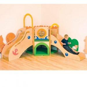 Play Loft Ben RGB LR