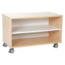 Role Play Cabinet
