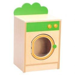Premium Kitchen – Washing Machine
