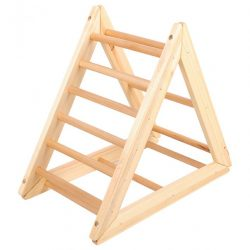 Triangle Ladder NEW