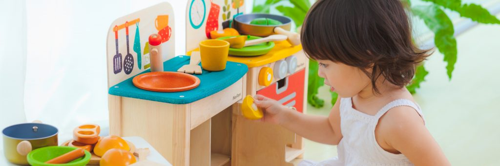 Wholesale Nursery Supplies