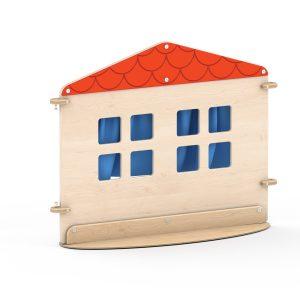 Room Divider – House