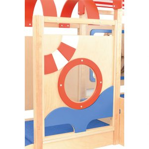 WINDOW LR RGB PROFILE WEB