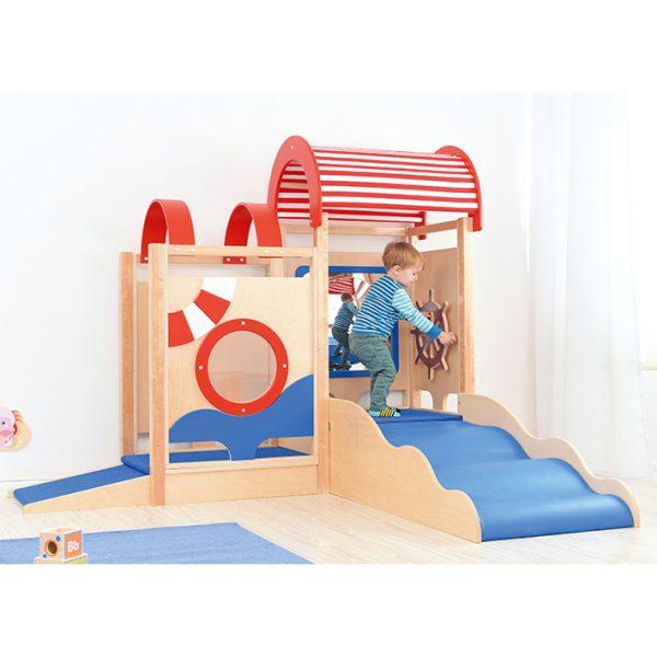 WITH CHILD LR RGB PROFILE WEB