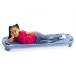 "Stackable Rest Bed ""MAX"""