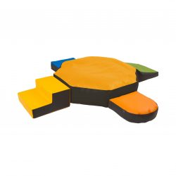 Sensory Soft Play Set l