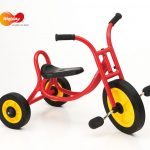 C Trike M Without chi