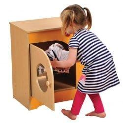 Value Play Kitchen Washing Machine