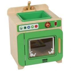 Mini Toddler Sink/Dishwasher