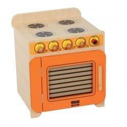 Mini Toddler Stove/Oven