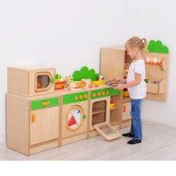 Complete Premium Kitchen Set