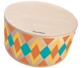 Rhythm Box