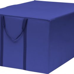 Cover for small foam blocks set