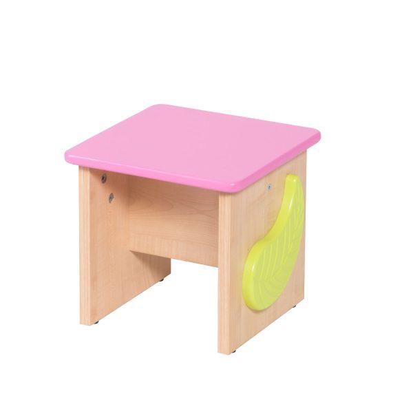 Daisy stool