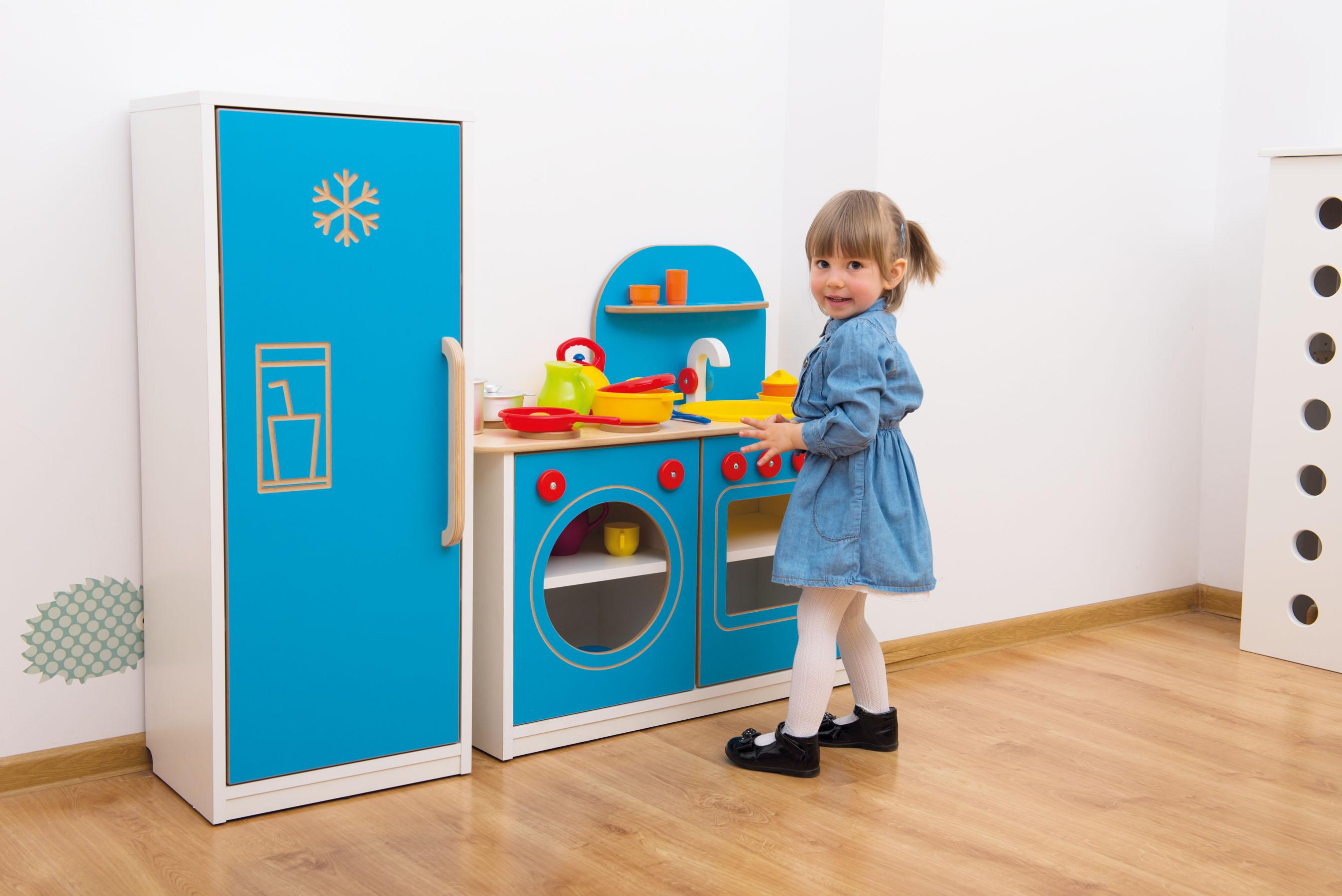 Kitchen Emily