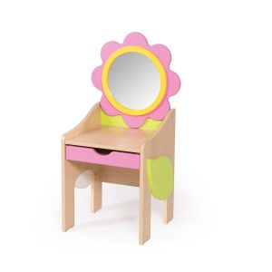 Daisy – dressing unit