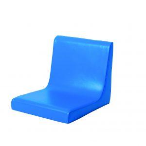 """Foam Seat """"Franek"""""""