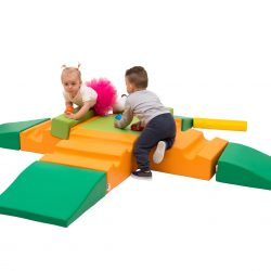 """Soft Play Set """"Relax"""""""
