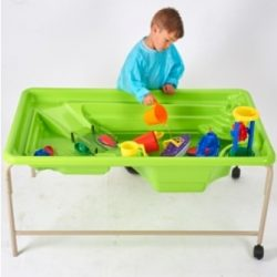 ACTIVITY WATER TRAY