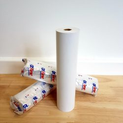 Glossy Paper Roll – Set of 2