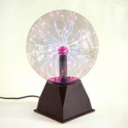 Large Plasma Ball – 20 cm