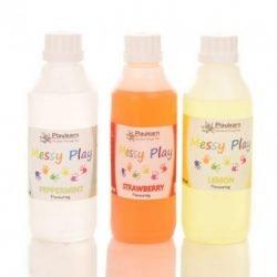 Jumbo Food Aroma/ Flavouring – 500ml