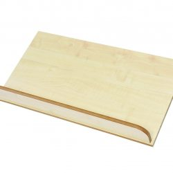 Bookcase Lecturn Shelf